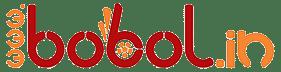 Bobol.in